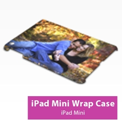 Picture of iPad Mini Wrap Case