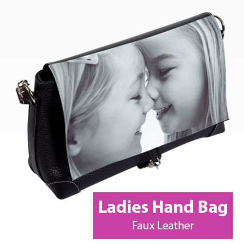 Picture of Ladies Handbag