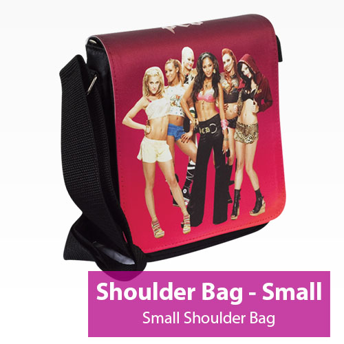 Picture of Shoulder Bag - Small