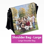 Picture of Shoulder Bag - Large