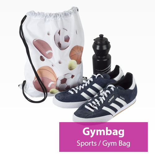 Picture of Gymbag