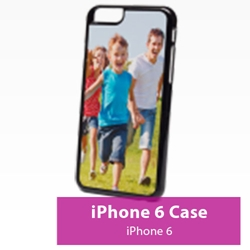 Picture of iPhone 6 Case