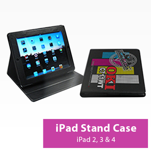 Picture of iPad Stand Case