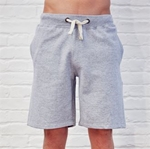 Picture of Printed Campus Shorts