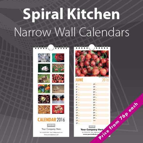 personalised-photo-kitchen-calendar-printing