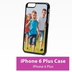 Picture of iPhone 6 Plus Case