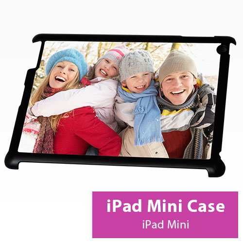 Picture of iPad Mini Case