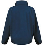 Picture of Printed Softshell Jacket