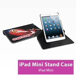Picture of iPad Mini Stand Case