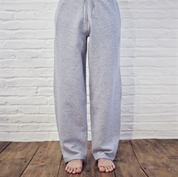 Picture of Printed Campus Sweatpants